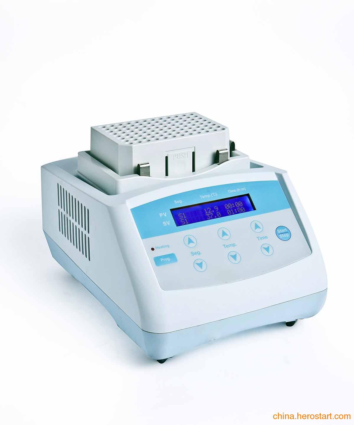 干式恒温器价格_供应重庆干式恒温器 /恒温金属浴