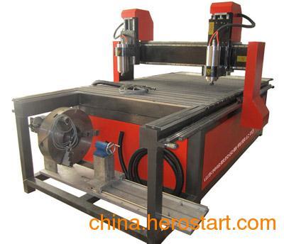 供应长江流域大型木工雕刻机生产厂家销售