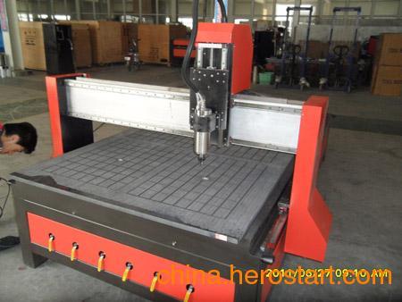 供应海南大型木工雕刻机生产雕刻机价格