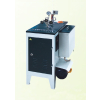 供应LDR0.025-0.7电蒸汽发生器