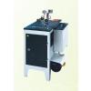 供应LDR0.05-0.7蒸汽锅炉