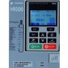 供应长沙安川变频器H1000系列