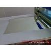 供应PC玩具镜片PC塑料镜片PC反光片PC银色镜PC双面镜