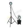 供应泛光工作灯—FG6600GF-J泛光工作灯—信远制造