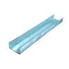 供应塑钢钢衬价格