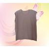 供应1:1磁动力T恤衫