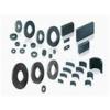 供应各种铁氧体|铁氧体圆环磁铁|铁氧体方块磁铁|铁氧体瓦形磁铁|塑胶五金磁铁