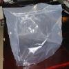 济南哪有卖方便袋机价格是多少?