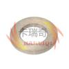 供应圆环钕铁硼|镀镍钕铁硼磁铁|电机磁铁|N系列钕铁硼