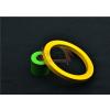 供应喷漆铁氧体|喷漆圆环|铁氧体磁铁
