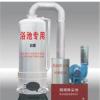 供应苏州无烟环保锅炉生产厂家 无烟环保锅炉报价