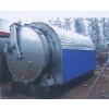 供应废塑料炼油设备价格 废塑料炼油厂家 新大