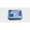 供应ZKC-500 直流开关安秒特性测试仪