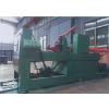 供应废轮胎炼油设备 废轮胎炼油设备生产厂家 新大