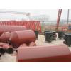 供应废轮胎炼油设备价格 废轮胎炼油厂家 废轮胎炼油价格 新大