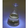 供应天桥生产钛白粉,二氧化钛