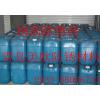 供应碳钢除锈剂