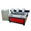 供应WK-1313古典家具雕刻机,最常用的家具雕刻机