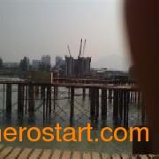 石狮河道运输船租赁公司 桥梁设备运输船出租 小型运输船制造方