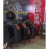 供应双钱轮胎 800R19.5-14  RT500 叉车轮胎
