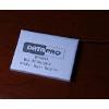 供应DATAPAQ电池BP1024A