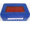 供应室温采集器