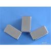 供应方块钕铁硼|镀锌钕铁硼|定位磁铁