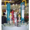 供应核电站、核电设备、新能源系列模型