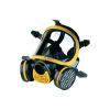 供应巴固黄面罩|Sperian 黄色全面罩 COSMO Yellow|防毒面具|防毒全面具