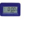 供应室温采集器IN502G