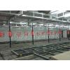 供应北京加热管、广东加热管、红外线灯管