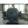 供应锅炉节能器