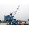 供应建筑塔吊,HGQ型固定式带载变幅起重机