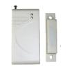 供应无线门/窗磁感应器