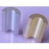 供应磁瓦钕铁硼|电机磁铁|镀锌钕铁硼|电子电器磁铁