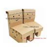 供应环保的蜂窝纸制包装,蜂窝包装材料价格优