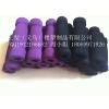 厂家供应橡塑发泡管-海绵发泡管