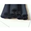 供应橡塑光面管 橡塑磨面管 NBR发泡管,可异型加工