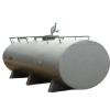 供应储油罐价格 双层储油罐价格 石油油罐价格 光大机械