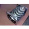 供应不锈钢膨胀节厂家 波纹管膨胀节厂家  光大机械
