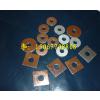 供应铜铝复合垫圈