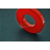 供应红色喷漆铁氧体|玩具磁铁|包装磁铁|电机磁铁