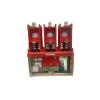 供应电保持高压真空接触器    6J
