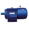 供应YZO振动电机 YZO振动电机价格 YZO振动电机厂家 新马电机