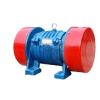 供应YZO振动电机型号 YZO振动电机规格 新马电机