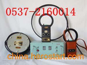 供应质量可靠  KXT117斜井人车信号装置