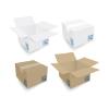 供应郑州纸箱供应,郑州纸箱生产厂家