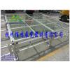 供应铝合金玻璃舞台
