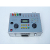 供应继电保护测试仪 继电保护测试仪YJB-6003说明书
