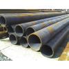供应大口径流体钢管、Q345B大口径无缝流体钢管